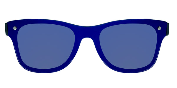 Gafas de sol Ice Freeze Blue Front