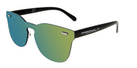 Gafas de Sol Outlet