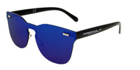 Gafas de sol Ice Blue Perspective