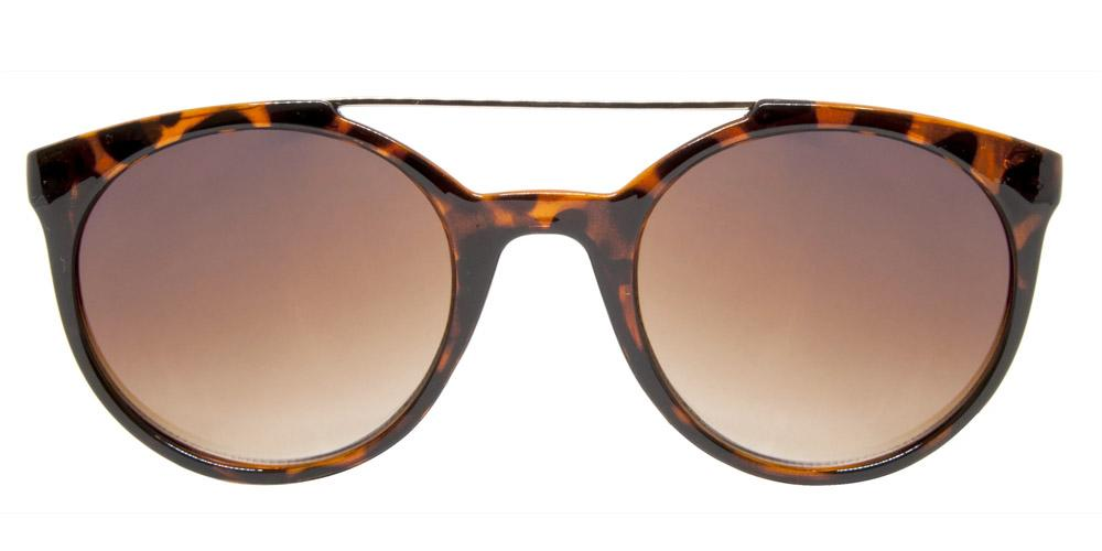 Gafas de sol Urban Leopard Night front