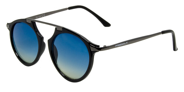 Gafas de sol Urban Moon Black perspective