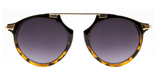 Gafas de sol Urban Moon Brown front