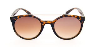 Gafas de sol Urban Leopard Night top