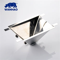 WANHAO Duplicator D7/D7 Plus Reflection Cover