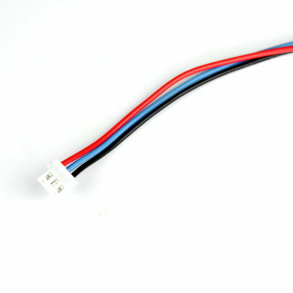 WANHAO Duplicator D7/D7 Plus Photoelectric Switching Cable 30CM