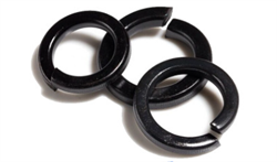 WANHAO Duplicator D7/D7 Plus M4 Spring washers