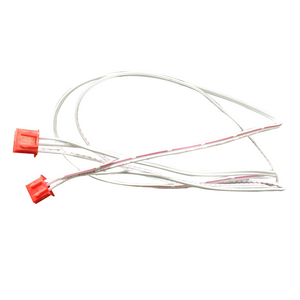 D8 Photoelectric switch wire