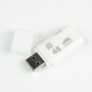 4G flash disk for D8