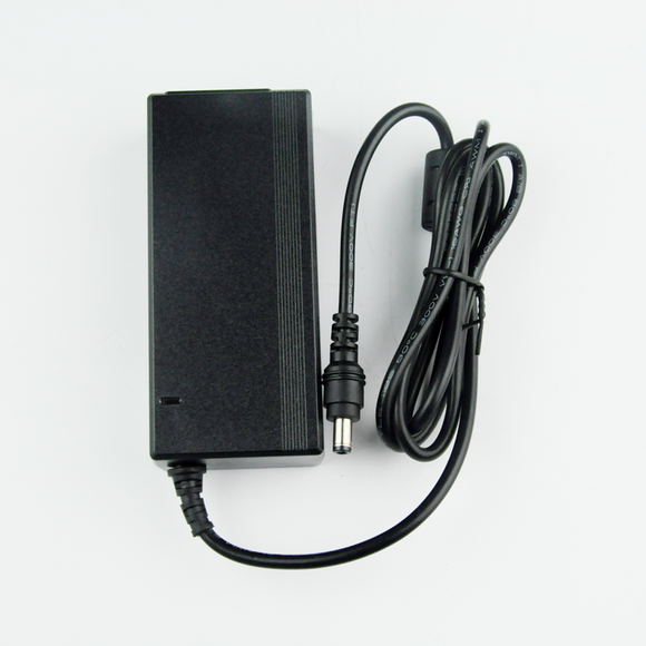 D10 Power adapter, PSU, Power supply unit