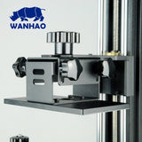 WANHAO D7/D7 Plus Platform Adjustment Panel
