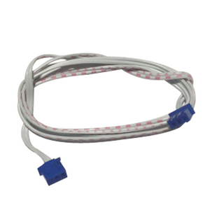 D10 Z axies Stop Switch cable