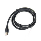 D12-230- extruder data cable 1.4m