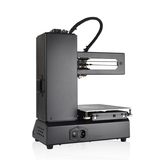 Wanhao I3 Mini