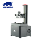WANHAO D7/D7 Plus  Duplicator7/7Plus LCD Printing Display Screen with Free Tapes