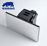 WANHAO D7 V1.5 upgrading pack