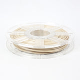 PEEK Filament 1.75mm Natural Color