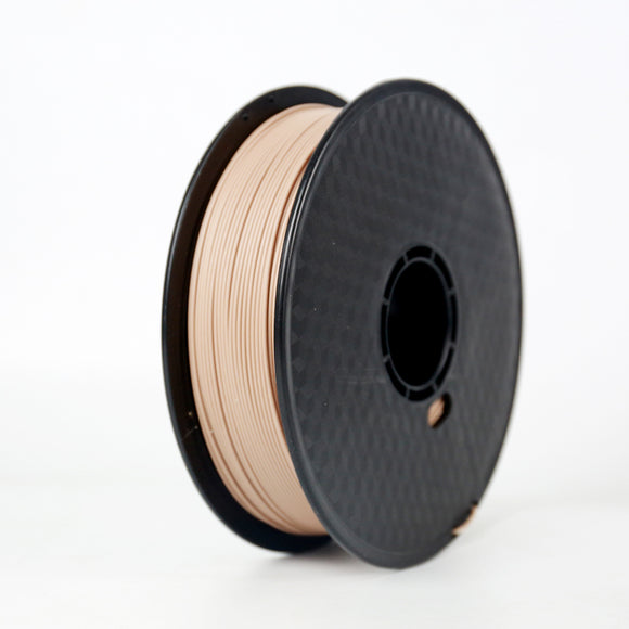 Wood/wooden Filament 1.75mm