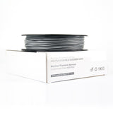 PLA Stainless Steel filament 1.75mm 0.5kg/roll