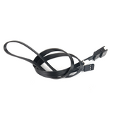 D12-230/300 The BLtouch extension cable is 0.55 meters