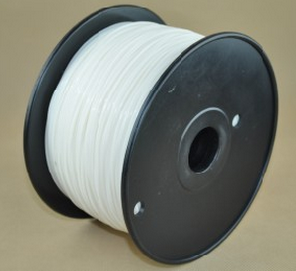 Filaments 1.75 MM PLA