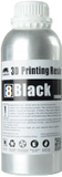Wanhao D8 Workshop Software
