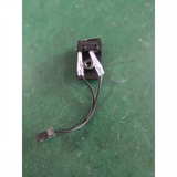 D9-300 Y Axis Limit Switch Kit