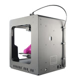 WANHAO GR2 GADOSO REVOLUTION 2 Excellent resolution FDM 3D Printer