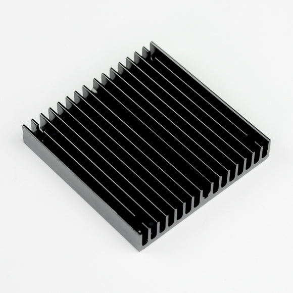 DUPLICATOR D7-V1.2 version heat sink 60*60mm