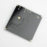 D7/D7 Plus LCD driving board