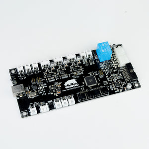 WANHAO D6 Motherboard, Main board