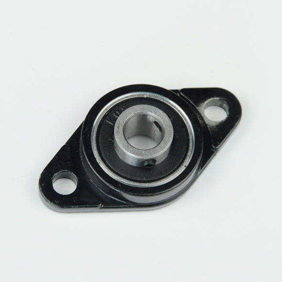 D6-KFL08 bearing holder, bracket