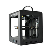 Wanhao Duplicator 6PLUS
