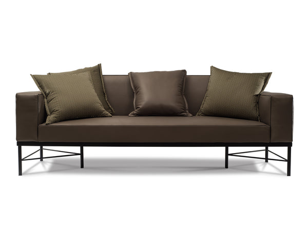 AIR II Sofa