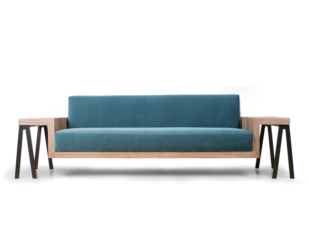 Moya Line David Sofa Moya Shop