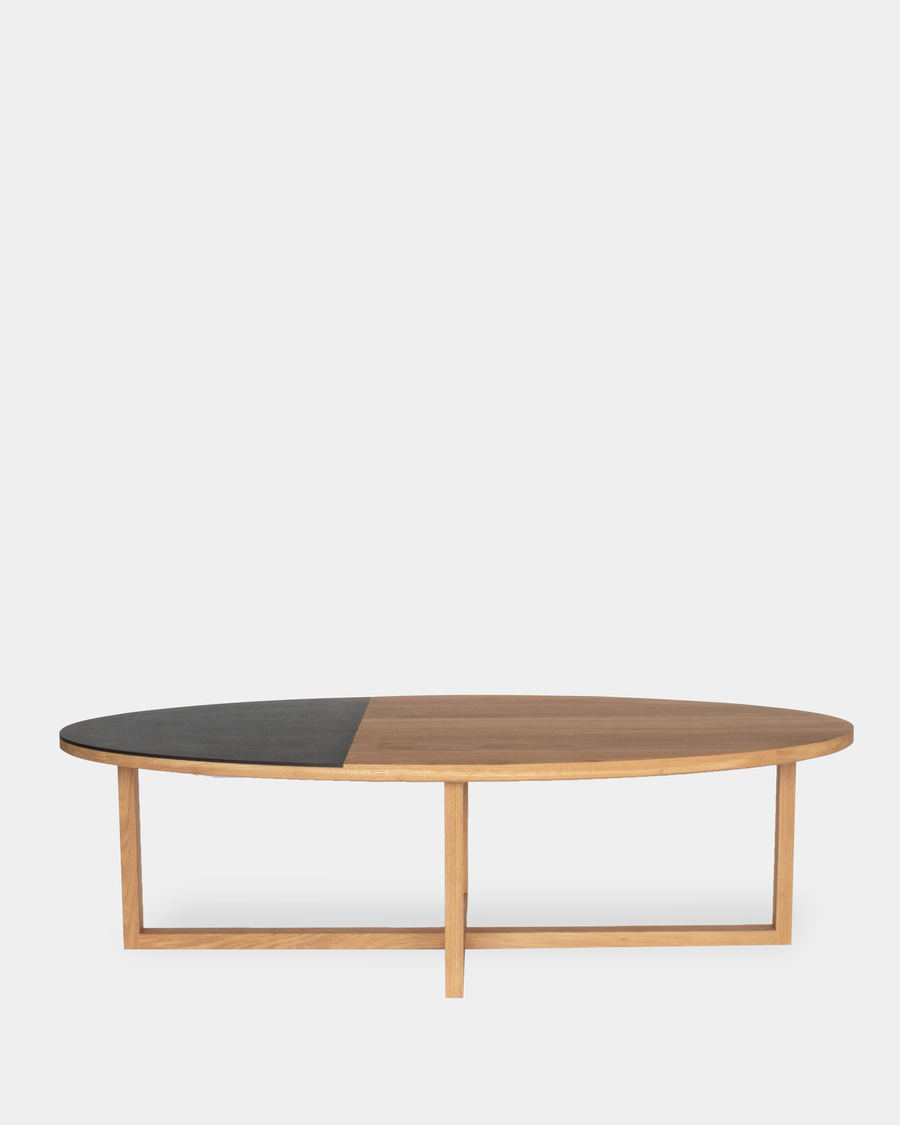 Me·sa Coffee Table