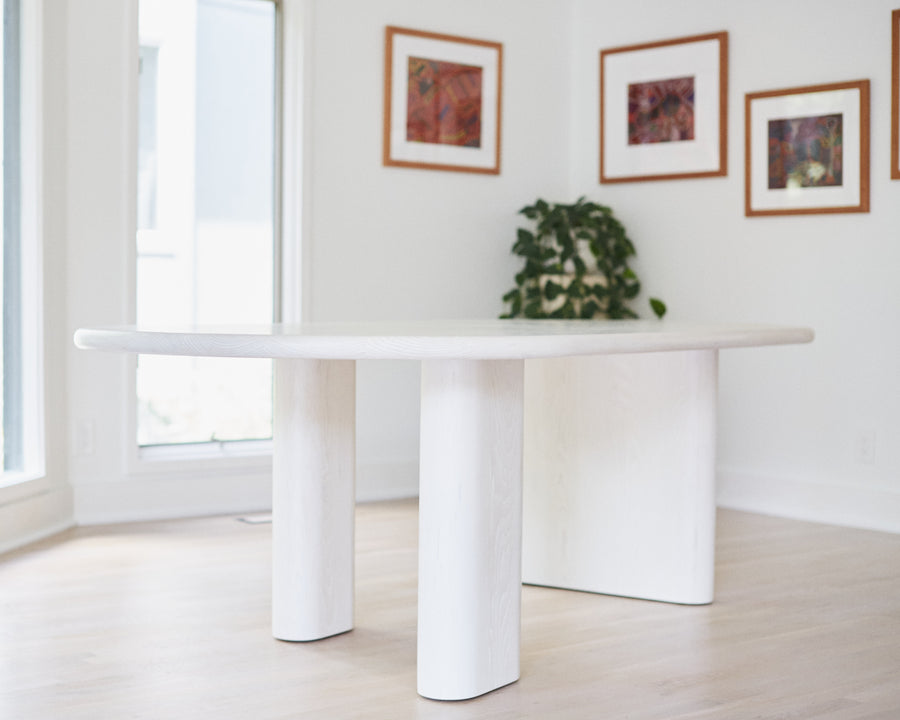 Lenna Dining Table