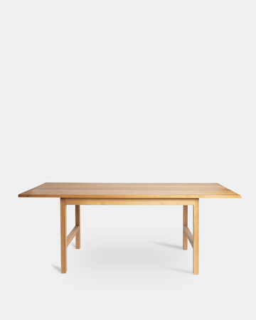 Dining Table - 001