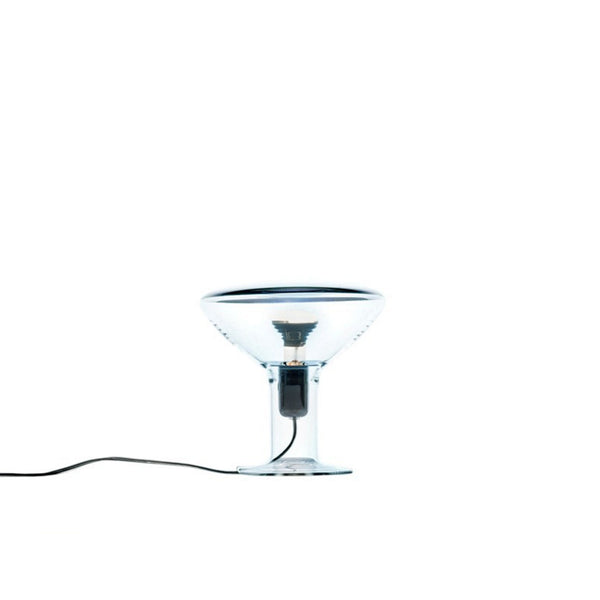 PP BELLE SOIREE TRS - Table Lamp 21