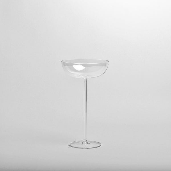OS CHAMPAGNE / COCKTAIL GLASS E