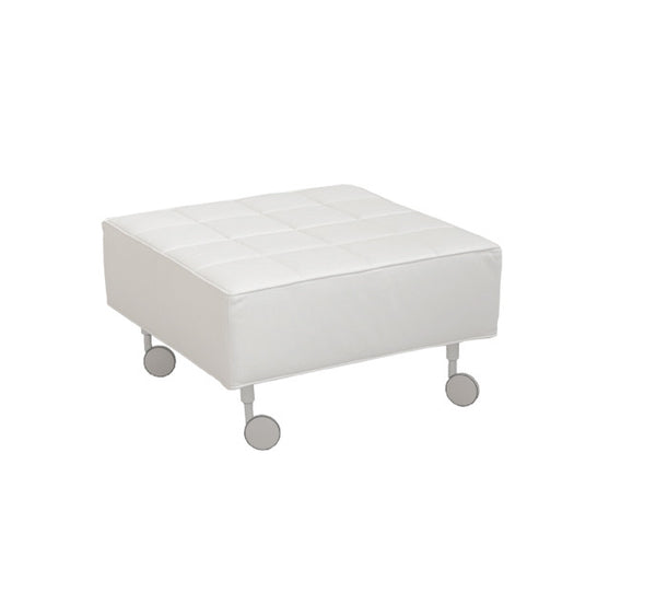 EL-TS DAY-BED Stool