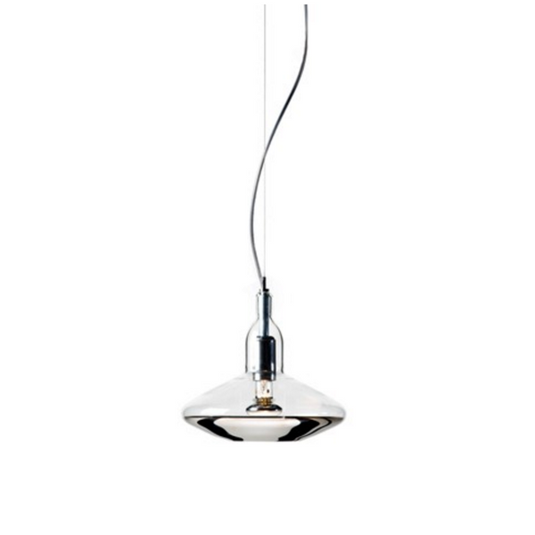 PP BELLE SOIREE TRS 21 - Pendant Lamp