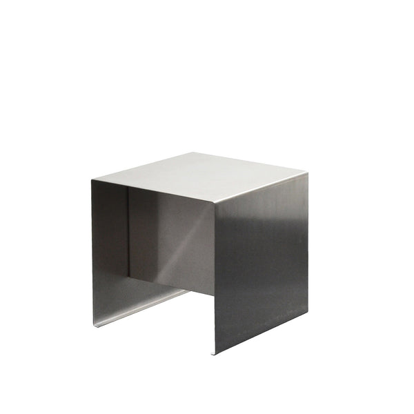 EL-FR SPECIES Side/Bedside Table S