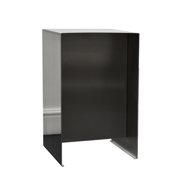 EL-FR SPECIES Side/Bedside Table T