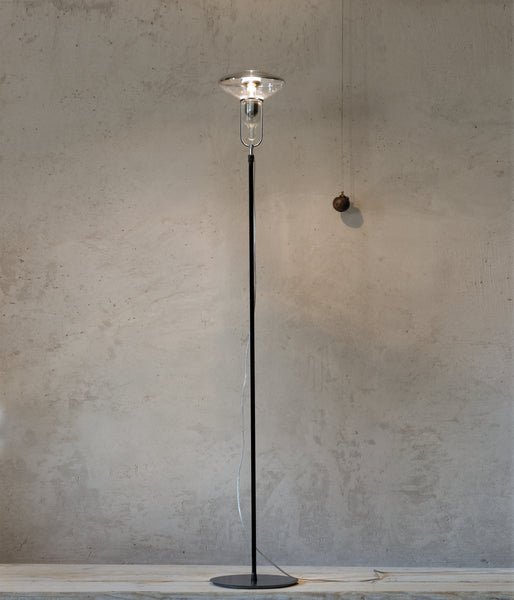 PP BELLE SOIREE TRS - Floor Lamp