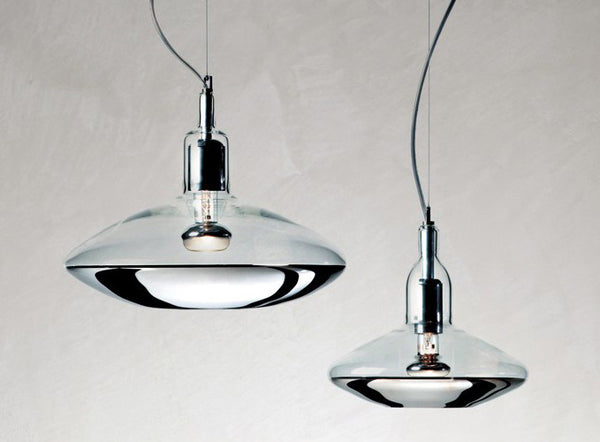 PP BELLE SOIREE TRS 35 - Pendant Lamp