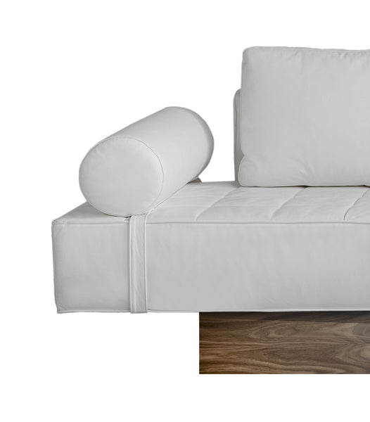 EL-TS DAY-BED Sofa