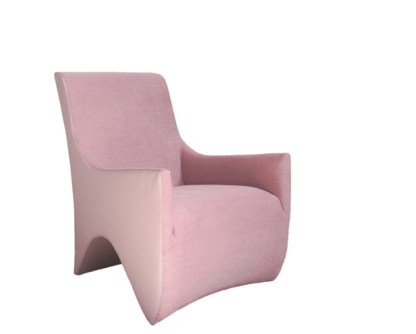 S IKAROS Armchair - Sample Sale