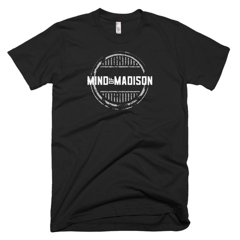 Mind Of Madison Official Tee