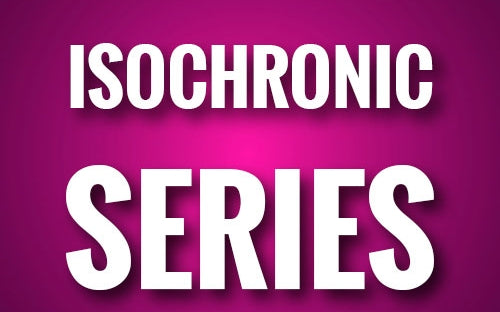 Isochronic Series