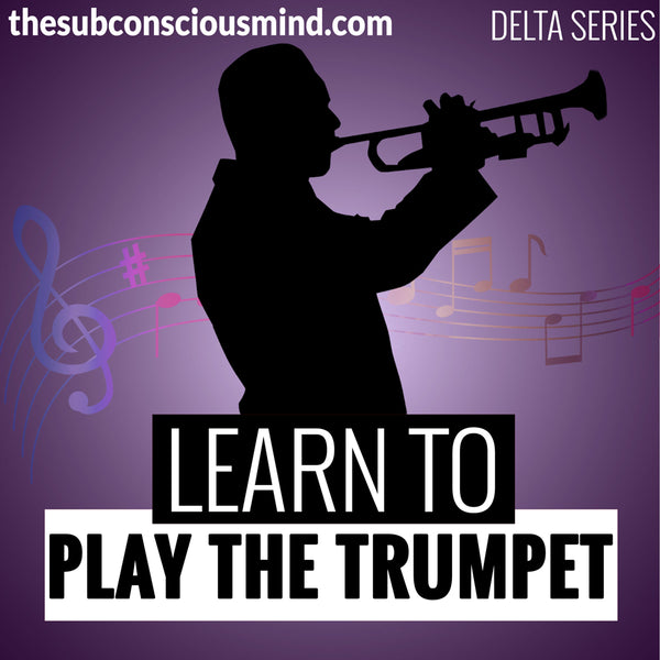 Learn To Play The Trumpet - Delta